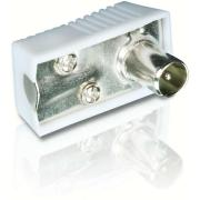 Переходник SCART-3RCA Philips SWV2562W/10
