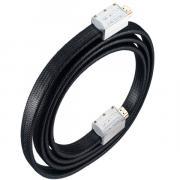 Аксессуар Perfeo HDMI A/M-A/M ver 1.4 1.5m нейлон H1203