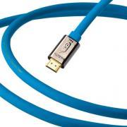 Кабель HDMI Van den Hul Ultimate 2 m