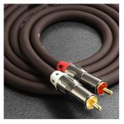 Межблочный кабель Ortofon Reference FV-305 0.75m
