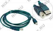 Кабель USB Aopen ACU201-1.8TG