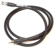 Naim Audio DC1, RCA-BNC 1,25m