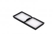 Воздушный фильтр Epson ELPAF24