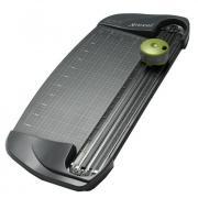 Резак для бумаги Rexel SmartCut A200