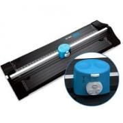 DSB TM 10 Резак роликовый для бумаги фотобумаги фотографий визиток