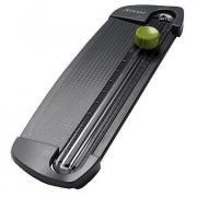 Резак для бумаги Rexel SmartCut A100