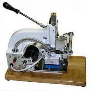 SLE НР 800 A пресс для горячего тиснения фольгой