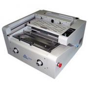 Delta PB 330 термоклеевая машина бесшвейного скрепления
