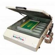 LM Print SE-6090 экспозиционная засветочная камера