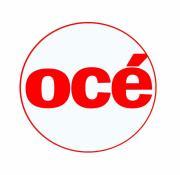 Фоточувствительная мастер-лента Oce OPC