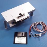 Соединительный интерфейсный блок для Duplo C100
