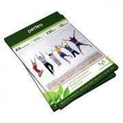 Бумага A4 PERFEO матовая 230 г/м, 50 листов (PF-MTA4-230/50)