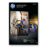 Фотобумага HP Advanced Glossy Photo Paper Q8008A