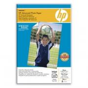 Расходный материал HP Advanced Glossy Photo Paper 250 g/m -10 x 15 cm...
