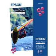 Бумага Epson S041134 (Photo Perforated Paper) глянцевая с перфорацией,...