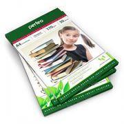 Бумага A4 PERFEO глянцевая 170 г/м, 50 листов (PF-GLA4-170/50)