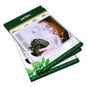 Бумага A4 PERFEO матовая 170 г/м, 100 листов (PF-MTA4-170/100)