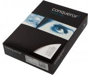 Conqueror Бумага для принтера супергладкая с водяным знаком 500 листов...