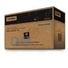 Этикетки DYMO адресные, 89 x 28 мм. (только для LW4XL) 1050 этикеток в...
