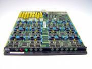 Модуль абонентский аналоговый Siemens SLMA24 S30810-Q2246-X для АТС...