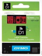 Картридж Dymo S0720570