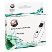 Картридж SuperFine SFR-C6656Bk