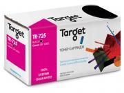 Картридж Target TR-725 / CRG-725 для Canon LBP 6000/6000B/HP LJ...