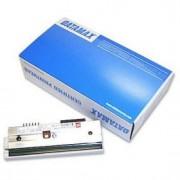 Datamax PHD20-2268-01