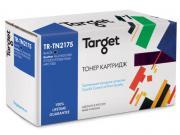 Картридж Target TN-2175