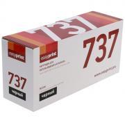 EasyPrint LC-737 для Canon i-SENSYS MF211/212w/216n/217w/226dn/229dw...