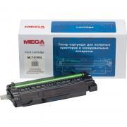 Картридж ProMega Print MLT-D105L для Samsung...