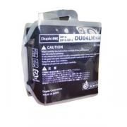 Duplo DU04LH/DS04LH/DS14L/90114 Черная краска