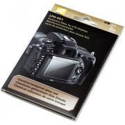 Защитное стекло Nikon LPG-001 на дисплей для D750, D810, Df, D4s