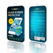 Защитное стекло Auzer AG-SA 4 для Samsung ACE 4 G313/G318