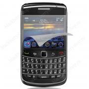 BlackBerry Пленка защитная BlackBerry® 97009780
