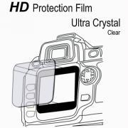 Защитная плёнка FUJIMI HD Protection Film УНИВЕРСАЛЬНАЯ