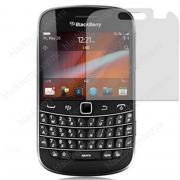 BlackBerry Пленка защитная BlackBerry® 99009930