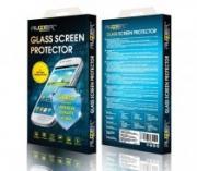 Защитное стекло AUZER для Samsung Ace 4 G313/G318