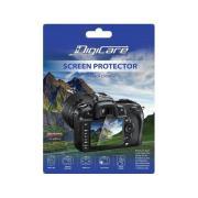 Защитные пленки для фото и видео Защитная пленка для Canon EOS 100D /...