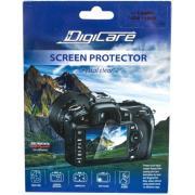Защитные пленки для фото и видео Защитная пленка для Canon EOS 1100D