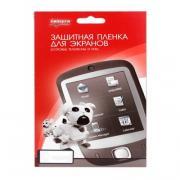 Защитная пленка для телефона Nokia 5230