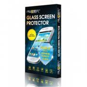 Защитное стекло Auzer AG-SSN 4