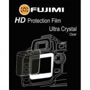 Защитная пленка Fujimi для Nikon D5100/D5200/D5300 и совместимых