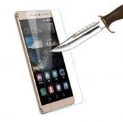 Защита экрана 9H защитное стекло для Sony Xperia M5