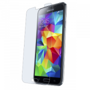 Противоударное защитное стекло Sipo Huawei Ascend P7