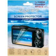 Защитные пленки для фото и видео Защитная пленка для Canon PowerShot...