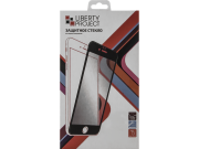 Защитное стекло Liberty Project для Apple iPhone 6 Plus/6S Plus (с...