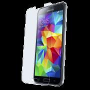 Противоударное защитное стекло Sipo для Samsung Galaxy S5 Mini G800
