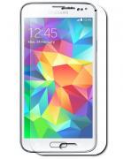 Аксессуар Защитная пленка Samsung Galaxy S5 HARPER SP-S GAL S5...