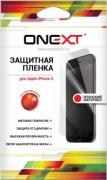Защитная пленка Onext Iphone 6 Антибликовая